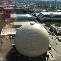 Снимок сделан в Silver Legacy Resort Casino пользователем Esther C. 8/25/2012