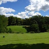 8/18/2012에 Andy님이 Cog Hill Golf And Country Club에서 찍은 사진
