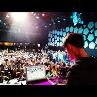 Das Foto wurde bei Eazy Club von Vitor F. am 7/14/2012 aufgenommen