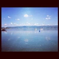 6/30/2012 tarihinde Denizziyaretçi tarafından Sapanca Sahili'de çekilen fotoğraf