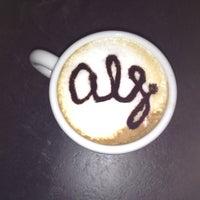 Photo prise au Building Kirol & Bar par Alfonso d. le8/18/2012