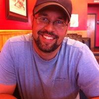 7/21/2012 tarihinde Deneanziyaretçi tarafından Smokin' Chicks BBQ'de çekilen fotoğraf