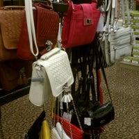 DSW Designer Shoe Warehouse - 6644