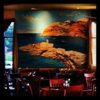 Foto scattata a Nick's Taverna da Brambleton B. il 7/21/2012