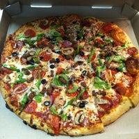 Costco Food Court - 7 tips