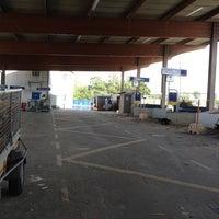 öppettider vantörs återvinningscentral