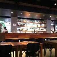 7/28/2012 tarihinde Nicholas S.ziyaretçi tarafından Mangiare Gastronomia'de çekilen fotoğraf