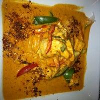Foto tomada en Surin of Thailand por Valentine el 5/10/2012