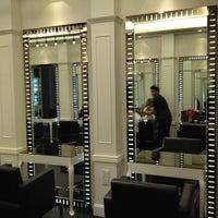 Centro Hair Salon Kuala Lumpur City Center 18 Tips From 428 Visitors
