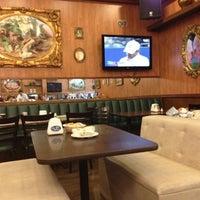Foto tomada en La Casa de los Abuelos por Efren Martin R. el 9/5/2012