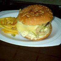 8/9/2012에 Tomas C.님이 P' Lunch Gourmet에서 찍은 사진