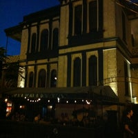 Foto tomada en Black Sheep Lodge & Pub por TRIPULANTE G. el 6/14/2012
