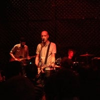 Foto tirada no(a) Triple Rock Social Club por Michael R. em 2/23/2012