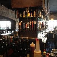 Снимок сделан в SmithHouse - BBQ, Burgers, Brews пользователем david l. 3/22/2012