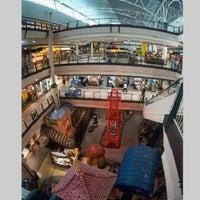 Foto scattata a Festival Supermall da Richelle il 9/1/2012