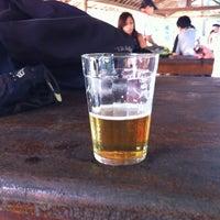 Foto tirada no(a) Bar Do Pedrão por Renato F. em 4/8/2012