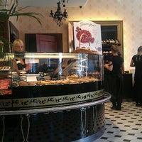 7/31/2012에 Maxim K.님이 Круассан-кафе에서 찍은 사진