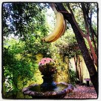 8/11/2012 tarihinde Michelle M.ziyaretçi tarafından JuiceLand'de çekilen fotoğraf
