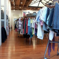 Aeo Aerie Store Seattle Central Business District 7 Tips