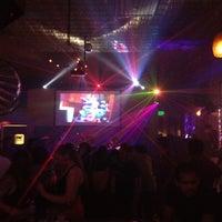 Foto diambil di San Jose Bar & Grill oleh Rob G. pada 8/24/2012