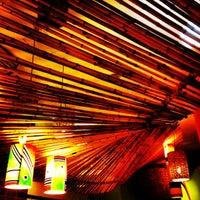 Foto tirada no(a) Delírio Tropical por Beta B. em 5/23/2012