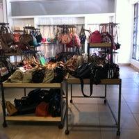 94cb4f6f6a4 ... Photo taken at DSW Designer Shoe Warehouse by Devans00 .. on 6 2  ...