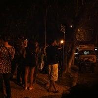 9/9/2012 tarihinde Larissa Y.ziyaretçi tarafından Churros Da Si'de çekilen fotoğraf