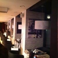 Foto diambil di resto-bar Гости oleh Ваня А. pada 5/9/2012