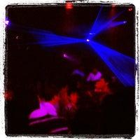 Foto scattata a A.F.A.I.R. - As Far As I Remember da Ivan V. il 5/12/2012