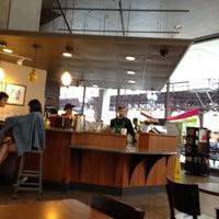 Starbucks - Coffee Shop in Chicago