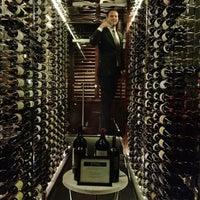 4/15/2012 tarihinde Pete S.ziyaretçi tarafından III Forks Prime Steakhouse'de çekilen fotoğraf