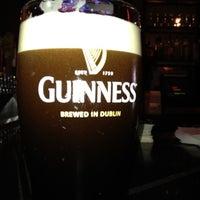 Das Foto wurde bei BD Riley's Irish Pub von Aditya S. am 4/22/2012 aufgenommen