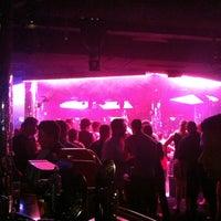 Riu Palace Now Closed Nightclub