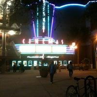 Regal Cinemas Citrus Park 20 Citrus Park Community 48 Tips