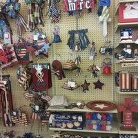 Hobby Lobby - Harlingen, TX