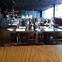 Das Foto wurde bei Landmarc von Tee am 8/2/2012 aufgenommen