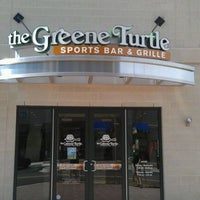 Das Foto wurde bei The Greene Turtle von Adam K. am 3/23/2012 aufgenommen