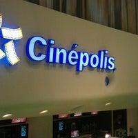 Cinepolis 92 Dicas De 8101 Clientes