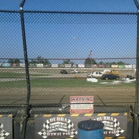 Bubba Raceway Park >> Photos At Bubba Raceway Park Ocala Fl