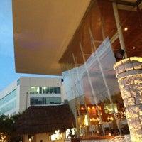 Foto tirada no(a) La Habichuela Sunset por David B. em 3/30/2012