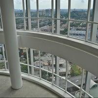 รูปภาพถ่ายที่ 1 Mont Kiara Mall โดย Technika เมื่อ 7/19/2012