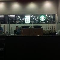 Снимок сделан в Starbucks пользователем Marco S. 4/20/2012