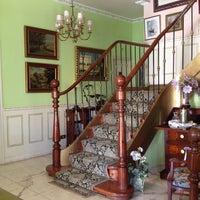Das Foto wurde bei Hotel Boutique Las Brisas von Hotel Las Brisas S. am 5/1/2012 aufgenommen