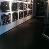 8/26/2012にjuan carlos m.がGrupo @loquenosgustaで撮った写真