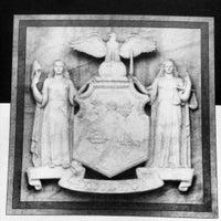 Foto tirada no(a) NYS Supreme Court, Appellate Division, 1st Dept por Robert D. em 4/24/2012