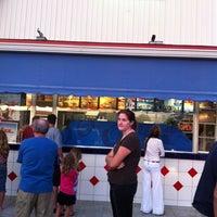 8/18/2012에 Kathy B.님이 Dairy Queen Grill & Chill에서 찍은 사진