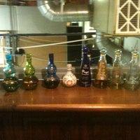 7/3/2012 tarihinde Ernesto (Tequila Man) A.ziyaretçi tarafından The Wine House'de çekilen fotoğraf