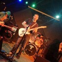 รูปภาพถ่ายที่ Mulligan's Pub โดย Matt D. เมื่อ 8/19/2012