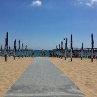 7/27/2012 tarihinde Victor R.ziyaretçi tarafından Praia do Ouro'de çekilen fotoğraf