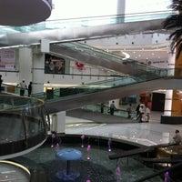 Enma Mall مجمع الإنماء Shopping Mall In East Riffa